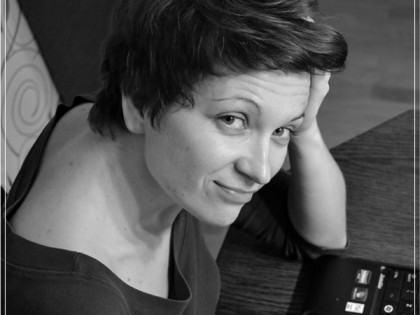 Magdalena Makowiec
