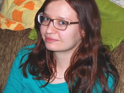 Michalina Wójcik