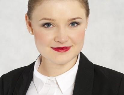 Anna Gawlik