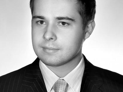 Mateusz Kwit