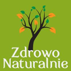 Zdrowo Naturalnie