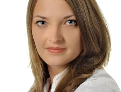Edyta Jabłońska