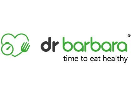 Dr Barbara