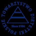 Polskie Towarzystwo Dietetyki