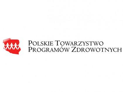 Polskie Towarzystwo Programów Zdrowotnych