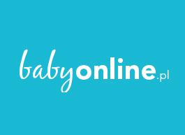 babyonline.pl