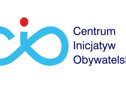 Centrum Inicjatyw Obywatelskich