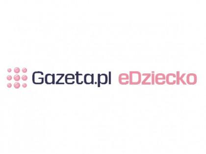 eDziecko