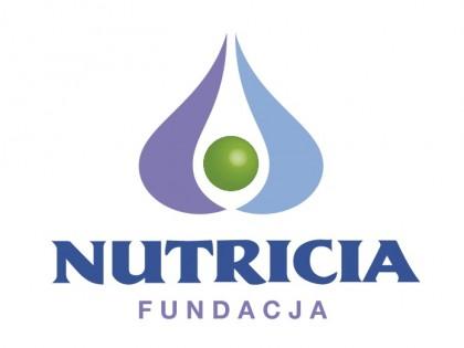Fundacja Nutricia