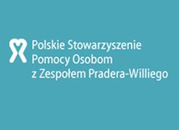 Polskie Stowarzyszenie Pomocy Osobom z Zespołem Pradera-Williego
