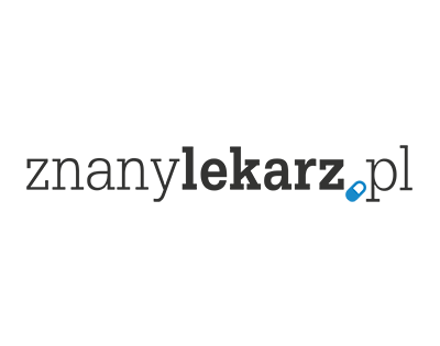 ZnanyLekarz.pl