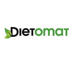 Dietomat